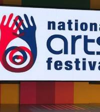 COVID-19 has forced artists to go virtual, says National Arts Festival CEO