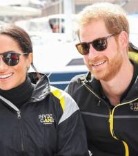 Thomas Markle: Meghan will be a great mom