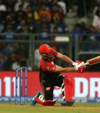 De Villiers suggests shorter innings break to avoid slow IPL over-rate