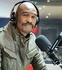 Family of Bob Mabena announce details of memorial service & funeral