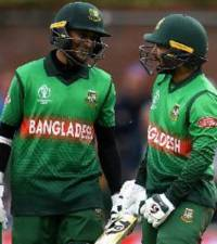 Bangladesh cricketers to return to scene of N.Zealand mosque attacks
