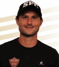 Stellenbosch FC sign Marc van Heerden