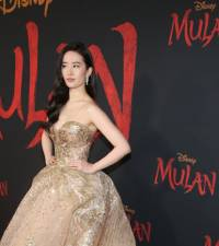 Disney's 'Mulan' to skip most movie theaters for streaming