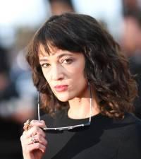 Denouncing Weinstein 'didn't help me': Asia Argento