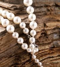 World's oldest pearl found in Abu Dhabi