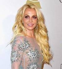 'Traumatised' Britney Spears urges judge to end guardianship