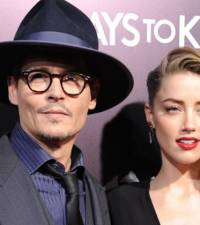 Johnny Depp's 'wife beater' article libel case can go ahead, rules UK judge