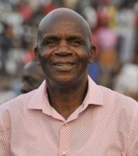 PSL to probe Black Leopards chairperson's threat against ref