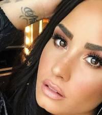 Demi Lovato 'overdosed' on same drug that killed Prince