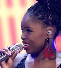 New IdolsSA winner: My vision is to inspire youth through gospel