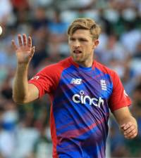 England put T20 World Cup pursuit on bucket list