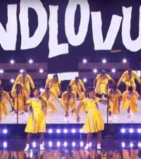 'We've won already' - Ndlovu Choir excited ahead of AGT winner announcement