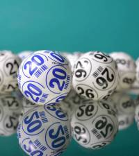 Lotto results: Saturday, 8 August 2020