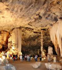Cango Caves turnaround strategy could be the light at end of the tunnel
