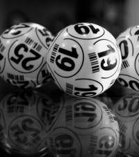 Ka-Ching! Biggest-ever PowerBall Plus of R153m up for grabs on Friday night