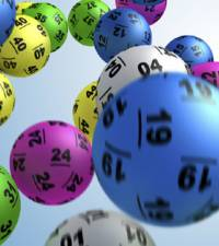 PowerBall results: Tuesday 20 August 2019