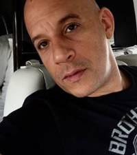 Vinn Diesel devastated after stuntman hurt during 'Fast 9' filming