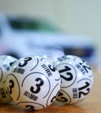 Powerball Results: Friday, 5 March 2021