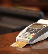 Credit card fraud, phishing scams on the rise, warns Sabric