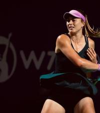 Fresh COVID blow for Australian Open as Badosa tests positive