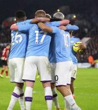 Newcastle and Arsenal grab draws, Villa win on crazy night
