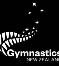 Gymnastics New Zealand apologises after abuse complaints