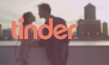 Tinder breaks into scripted original content - sources