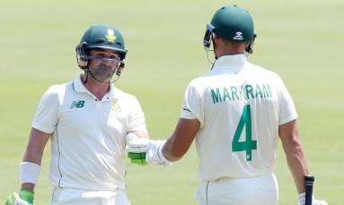 Proteas win toss, bat against Pakistan in first Test