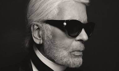 Lagerfeld's Chanel made $11 billion in his last year