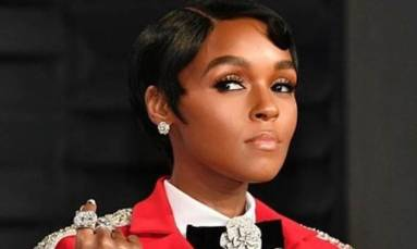 Janelle Monae is financially supporting her crew following axed concerts