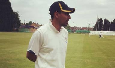 Pakistan ban batsman Jamshed for 10 years over spot-fixing