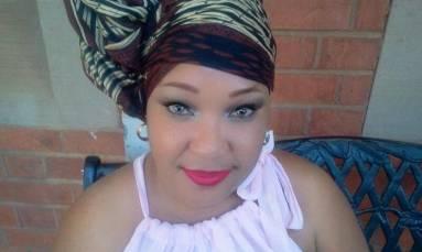Vinolia Mashego's family: We're devastated by her sudden passing