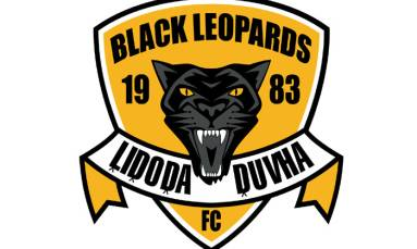 Another casualty in PSL as Black Leopards sack its coach