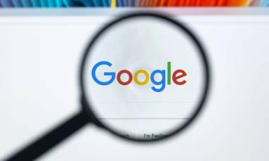 Google delays plan to phase out browser-tracking 'cookies'