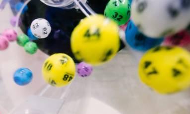 Lotto Results: Saturday, 31 July 2021
