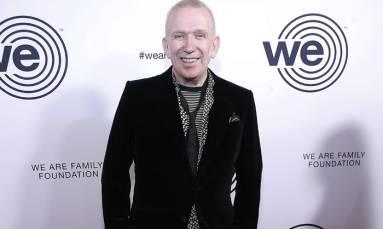 Jean-Paul Gaultier to retire as fashion designer