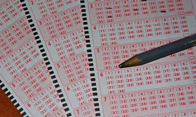 Lotto results: Player bags whopping R11.7 million jackpot