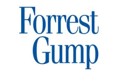 'Forrest Gump' author Winston Groom dies aged 77