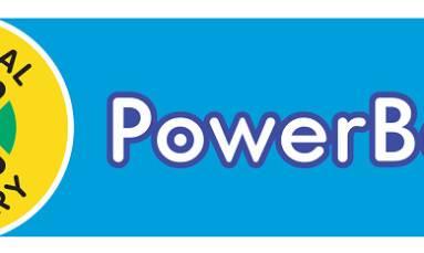PowerBall Results: Friday, 18 September 2020
