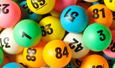 Lotto results: Wednesday, 17 April 2019