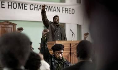 Sundance enters uncharted waters in unique Oscar season