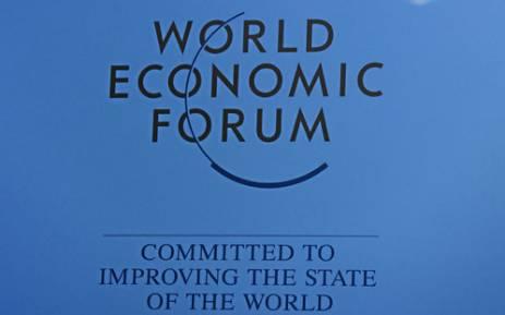 Davos 2014 Quotable Quotes