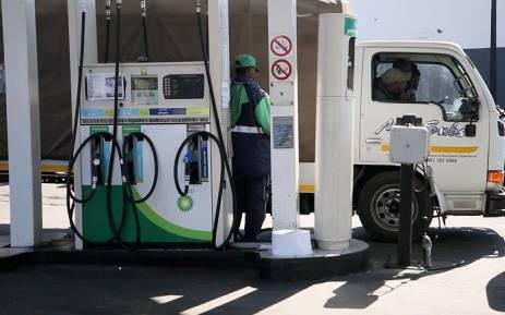 Petrol climbs to ₹88.67 per litre in Mumbai, diesel at ₹77.82
