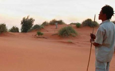Image result for Khomani Cultural Landscape