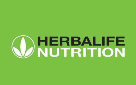 ackman approached to buy herbalife shares ownedicahn