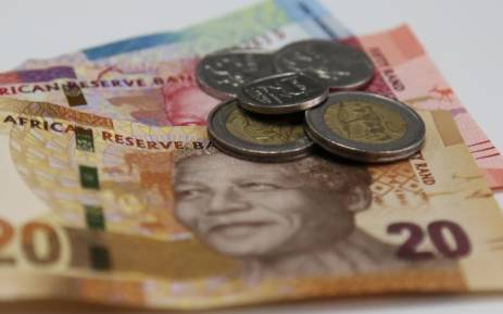 Wits University released a report on a national minimum wage for South Africa. Picture: Christa Eybers/EWN.
