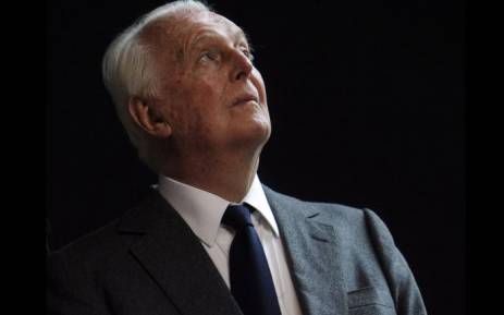 In this file photo taken on 7 June 2011 French fashion designer Hubert de Givenchy attends the inauguration of the Cristobal Balenciaga museum in the northern Spanish Basque village of Getaria. French fashion designer Hubert de Givenchy died aged 91 it was announced on 12 March 2018. Picture: AFP.