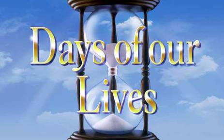 Days of our lives time slot easy steps to quit gambling