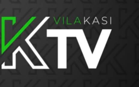 Vila Kasi Holdings logo