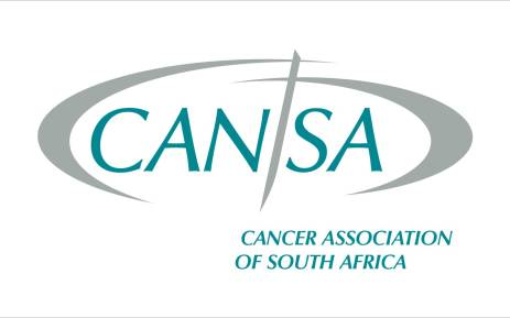 Cansa says cancer patients need proper access to care from the government in addition to the organisation's need for assistance with research and data collection. Piture: Supplied